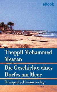 Cover Die Geschichte eines Dorfes am Meer