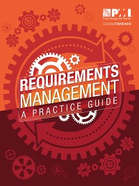 Cover Requirements Management