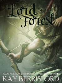 Cover Lord of the Forest