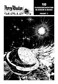 Cover Stellaris Paket 1