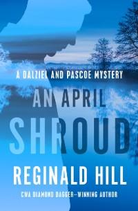 Cover April Shroud