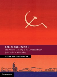 Cover Red Globalization