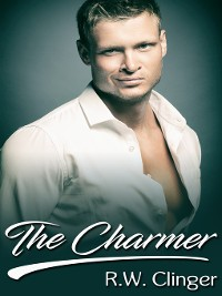 Cover The Charmer