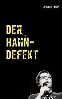 Cover Der Hahn-Defekt