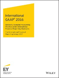 Cover International GAAP 2016