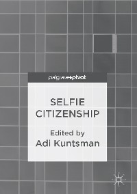 Cover Selfie Citizenship