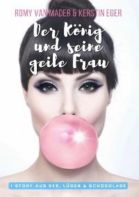 Cover Der König und seine geile Frau