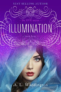 Cover Illumination