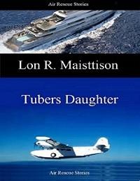 Cover Tubers Daughter