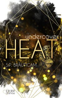 Cover Undercover: Heat