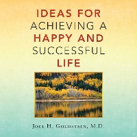Cover Ideas for Achieving a Happy and Successful Life