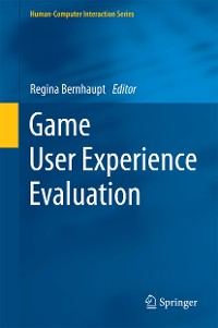 Cover Game User Experience Evaluation