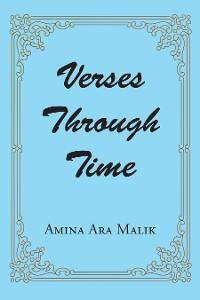 Cover Verses Through Time