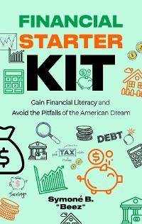 Cover Financial Starter Kit