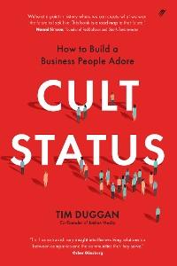 Cover Cult Status