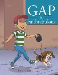 Cover Gap Is Faithtabulous