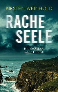 Cover Racheseele