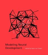 Cover Modeling Neural Development