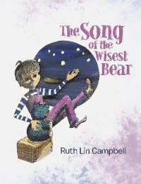 Cover The Song of the Wisest Bear