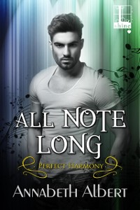 Cover All Note Long