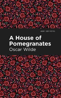 Cover A House of Pomegranates
