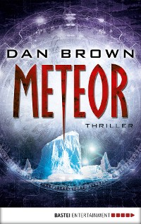 Cover Meteor