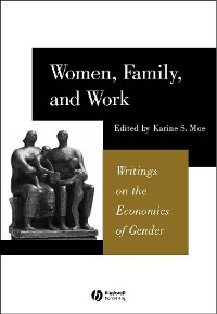 Cover Women, Family, and Work