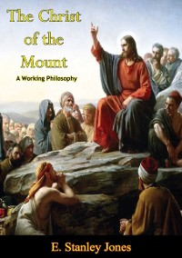 Cover Christ of the Mount