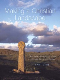 Cover Making a Christian Landscape