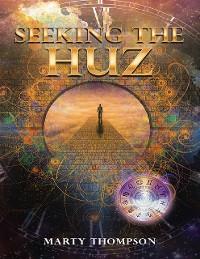 Cover Seeking the HUZ