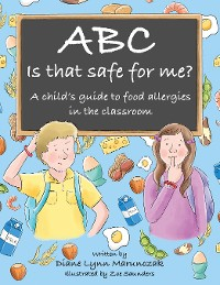 Cover Abc Is That Safe for Me?