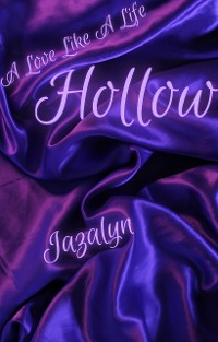 Cover Hollow