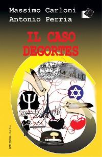 Cover Il caso Degortes