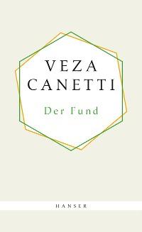 Cover Der Fund