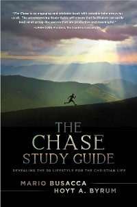 Cover The Chase Study Guide