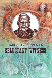 Cover Reluctant Witness