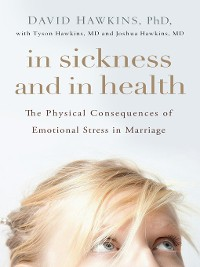 Cover In Sickness and in Health