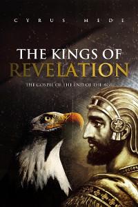 Cover The Kings of Revelation