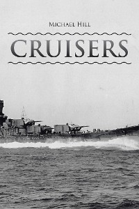 Cover Cruisers