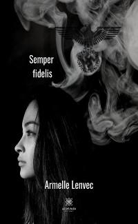 Cover Semper fidelis