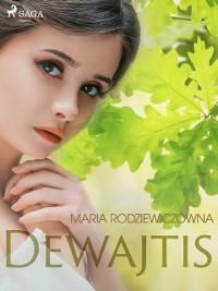 Cover Dewajtis