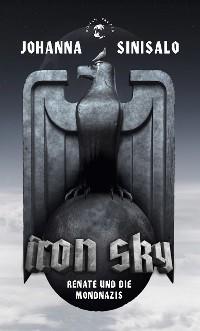Cover Iron Sky