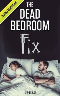 Cover The Dead Bedroom Fix