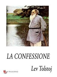 Cover La confessione