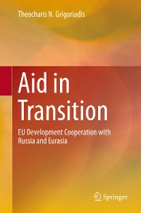 Cover Aid in Transition