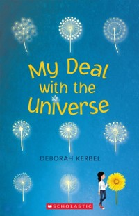 Cover My Deal with the Universe