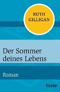 Cover Der Sommer deines Lebens