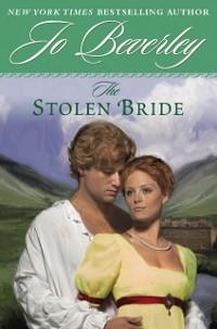 Cover Stolen Bride