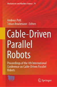 Cover Cable-Driven Parallel Robots
