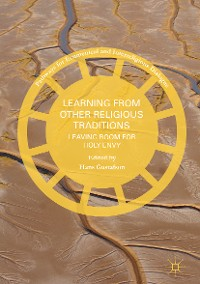 Cover Learning from Other Religious Traditions